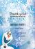 invitations_ws_1454862673