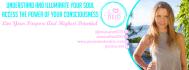 social-media-design_ws_1454865820