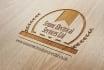 creative-logo-design_ws_1408468136
