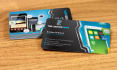 sample-business-cards-design_ws_1454887166