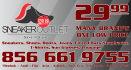 web-banner-design-header_ws_1408483420
