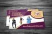 creative-brochure-design_ws_1454896235