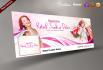 social-media-design_ws_1454916211