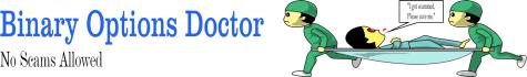 create-cartoon-caricatures_ws_1454919500