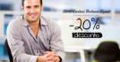 web-banner-design-header_ws_1408524871