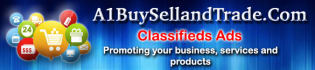 buy-photos-online-photoshopping_ws_1454936923