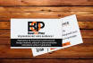 sample-business-cards-design_ws_1454937564