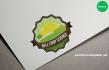 creative-logo-design_ws_1454947537