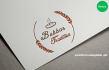 creative-logo-design_ws_1454953456