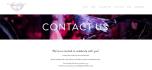 web-plus-mobile-design_ws_1454959204