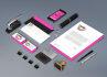 presentations-design_ws_1408568773