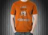 t-shirts_ws_1454975872