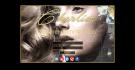 website-design_ws_1408588722