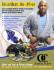creative-brochure-design_ws_1454996292