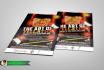 creative-brochure-design_ws_1455009014
