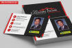 sample-business-cards-design_ws_1455022323
