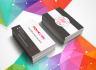sample-business-cards-design_ws_1455028906