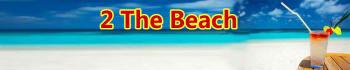 banner-ads_ws_1455032258