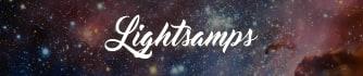 creative-logo-design_ws_1455036206