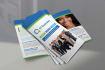 creative-brochure-design_ws_1455037844