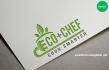creative-logo-design_ws_1455039556
