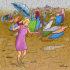 create-cartoon-caricatures_ws_1455068052