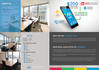 creative-brochure-design_ws_1455082494