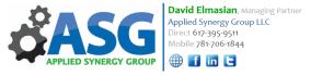 sample-business-cards-design_ws_1455114681