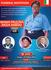 creative-brochure-design_ws_1455119224