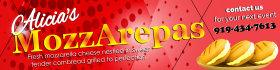 banner-ads_ws_1455123234
