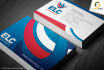 sample-business-cards-design_ws_1455123433