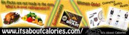 banner-ads_ws_1455158237