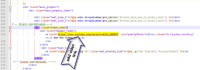 css-html-programmers_ws_1408809471
