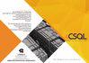 creative-brochure-design_ws_1455187436