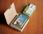 sample-business-cards-design_ws_1455193104