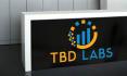 creative-logo-design_ws_1455213708