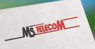 creative-logo-design_ws_1455213824