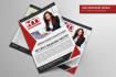 creative-brochure-design_ws_1455217090