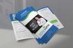 creative-brochure-design_ws_1455217198