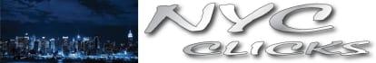 creative-logo-design_ws_1455217651