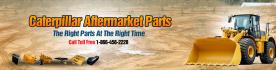 banner-ads_ws_1455217832