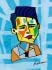 digital-illustration_ws_1455221301