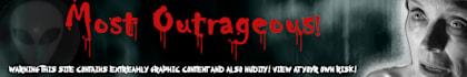 web-banner-design-header_ws_1408900423