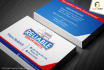 sample-business-cards-design_ws_1455254954