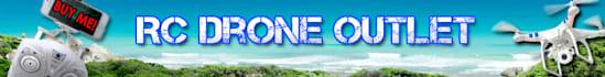 banner-ads_ws_1455255327