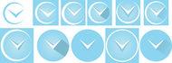 creative-logo-design_ws_1408957298