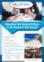 creative-brochure-design_ws_1455271322