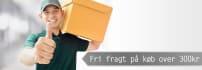 web-plus-mobile-design_ws_1455271521