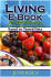 ebook-covers_ws_1408980145