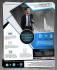 creative-brochure-design_ws_1455299580